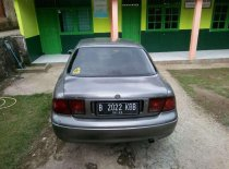 Jual Mazda Cronos 1994 termurah