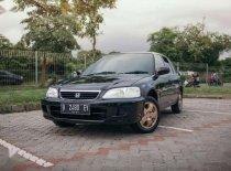 Jual Honda City Type Z 2000