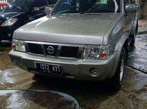 Jual Nissan Terrano Spirit kualitas bagus