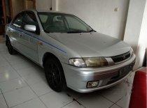 Jual Mazda 323 2000 kualitas bagus