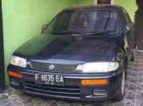 Jual Mazda 323 1996, harga murah