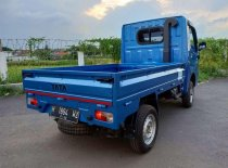 Tata Ace EX2 2016 Pickup dijual