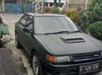 Mazda Interplay  1991 Sedan dijual