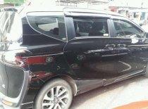 Toyota Sienta Q 2016 Minivan dijual