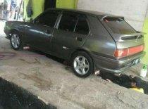 Jual Mazda Baby Boomer 1995 termurah