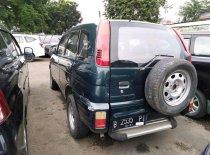 Jual Daihatsu Taruna 2001 kualitas bagus