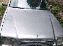 Jual Mercedes-Benz 230E 1990 kualitas bagus