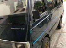 Suzuki Carry  1996 Van dijual