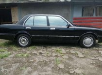 Toyota Crown Royal Saloon 1994 Sedan dijual