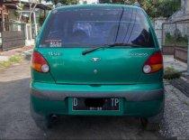 Jual Daewoo Matiz  2001