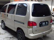 Jual Daihatsu Zebra 2004 termurah