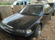 Honda Accord  1993 Sedan dijual