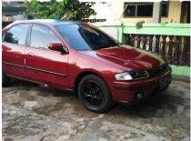 Jual Mazda 323  1999