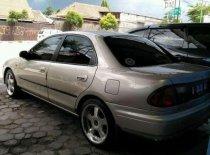 Jual Mazda Familia 1998, harga murah