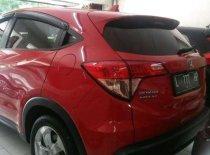 Jual Honda HR-V E Limited Edition 2016