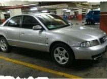 Jual Audi A4 2.0 Sedan 1999