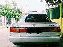 Jual Nissan Sentra 1.6 Sedan kualitas bagus