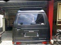 Jual Suzuki Carry 2004 termurah