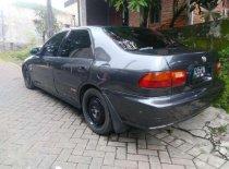 Jual Honda Civic 2.0 1993