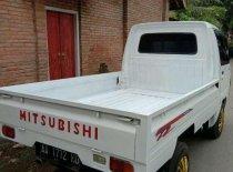 Mitsubishi Colt  2003 Pickup dijual