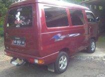 Jual Suzuki Futura 1996 termurah