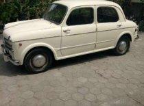 Jual Fiat 1100  kualitas bagus