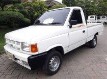 Isuzu Pickup Standard 2013 Pickup dijual