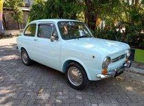 Butuh dana ingin jual Fiat 850  1966