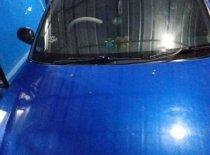 Jual Hyundai Accent 2000 termurah
