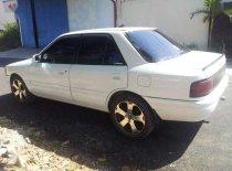 Jual Mazda 323  1990