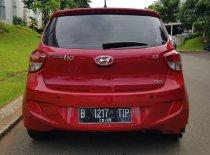 Jual Hyundai Grand I10 2014, harga murah