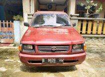 Jual Toyota Kijang Pick Up 1997, harga murah
