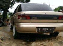 Jual Timor SOHC  2000