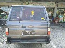 Jual Toyota Kijang 1990 kualitas bagus