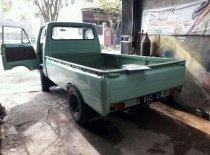 Mitsubishi Colt  1975 Truck dijual