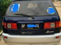 Toyota Ipsum  1997 MPV dijual