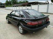 Jual Toyota Corolla 1988, harga murah