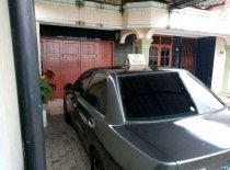 Mitsubishi Lancer Evolution  1995 Sedan dijual