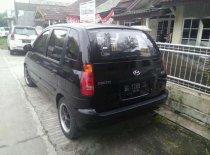 Jual Hyundai Matrix 2003 kualitas bagus
