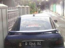 Jual Hyundai Elantra 1995 termurah