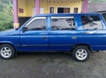 Jual Isuzu Panther 2.3 Manual 1995