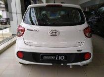 Jual Hyundai Grand I10 2018, harga murah