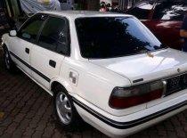 Butuh dana ingin jual Toyota Corolla  1990