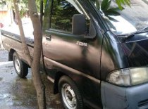 Jual Daihatsu Espass 2001 termurah