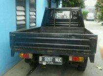 Jual Toyota Kijang Pick Up 1997 termurah