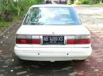 Toyota Corolla E80 1991 Sedan dijual