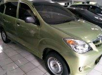 Butuh dana ingin jual Daihatsu Xenia Xi 2006