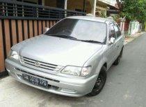Jual Toyota Soluna 2000, harga murah