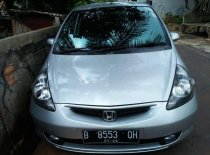 Honda Fit 1.3 Automatic 2002 Hatchback dijual