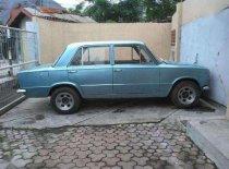 Jual Fiat 124 1986, harga murah